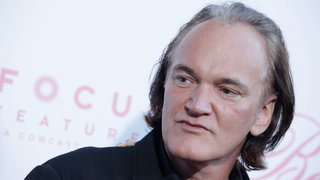 Quentin Tarantino's Manson Movie–yay or nay?